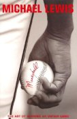 moneyball_book