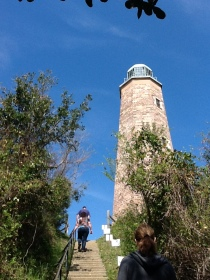 VA Beach Lighthouse