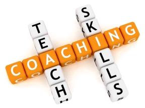 coach-crossword