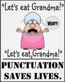 punctuation_saves_lives_poster-rde0b962e192d4a14b84cfc8bf1a972ec_wir_400