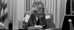 Lyndon Johnson Pic
