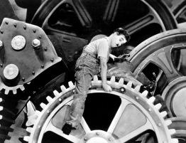 Annex-Chaplin-Charlie-Modern-Times_04