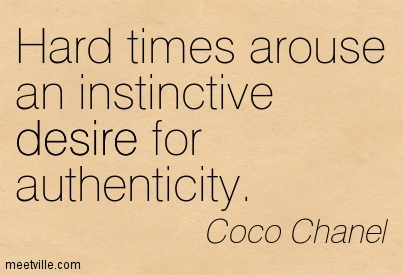 Quotation-Coco-Chanel-desire-truth-Meetville-Quotes-149588