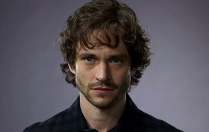 hugh-dancy-hannibal-tv-series