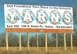 yarn pic.katie corder blog