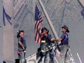 september-11th-photo